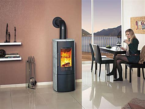 lennox wood stove  custom fireplace quality electric