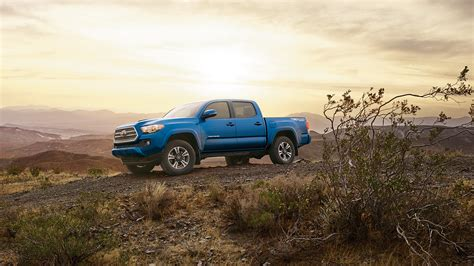 Toyota Rockford by 2017 Toyota Tacoma For Sale In Rockford Il Toyota