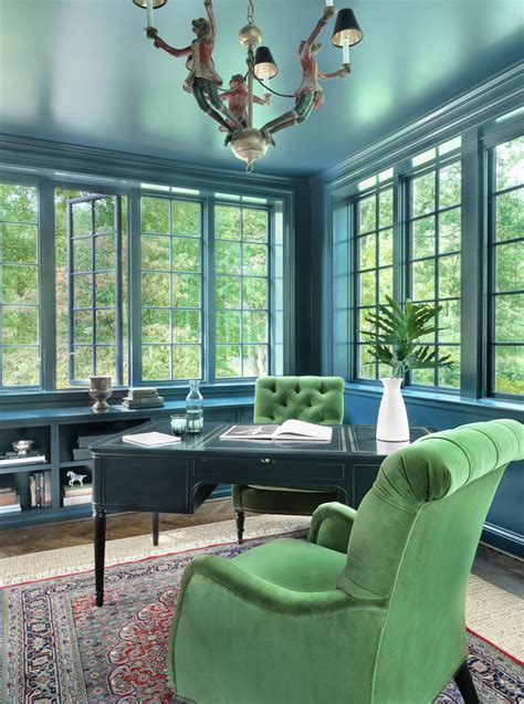 amy studebaker design house  turquoise