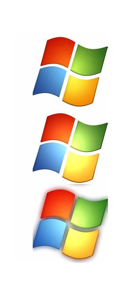 Windows Vista Shell Classic Start Buttons Classicshell