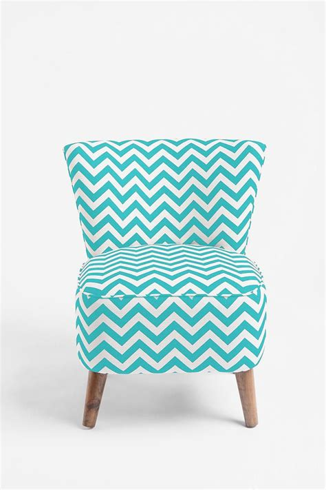 Turquoise Bedroom Chair by Ziggy Chair Future Home D 233 Corations Turquoises