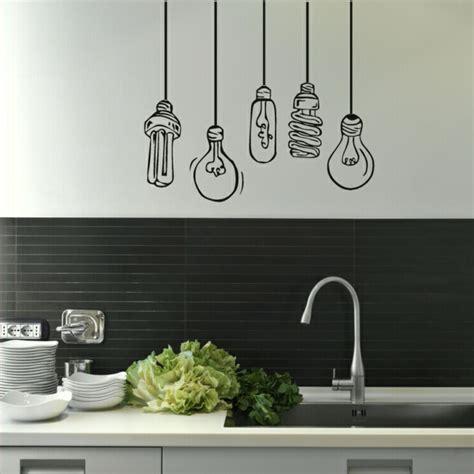 pochoirs cuisine le pochoir mural 35 idées créatives pour l 39 intérieur