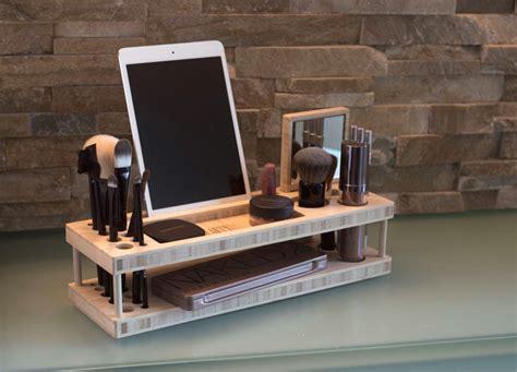 bathroom counter storage ideas a countertop worthy makeup organizer plein vanity