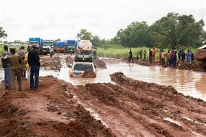 US$1bn set aside for road construction project by the ...