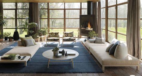 arredare un salotto moderno idee per arredare il salotto moderno suggerimenti per