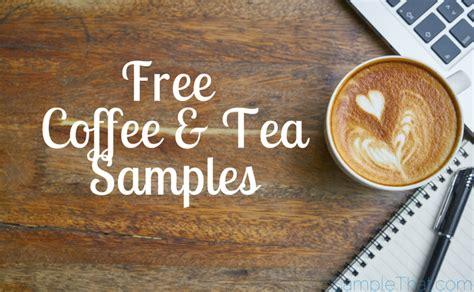 Free Coffee And Tea Samples Hot Coffee Thermos Netflix Dunkin Donuts New Yeti Mug Rambler Calgary Banane Ki Vidhi In Your Lap