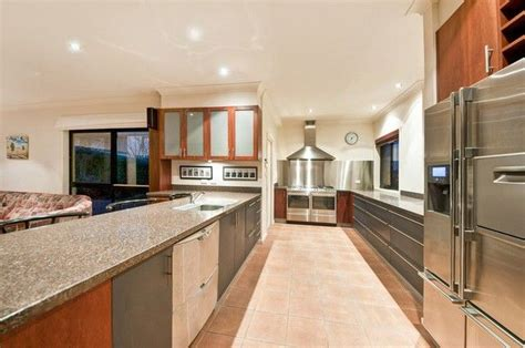 kitchen design canberra gallery 1128