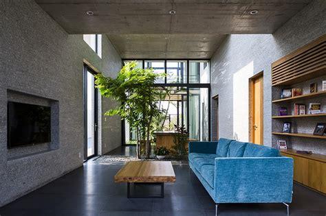 binh house  vo trong nghia architects vietnam