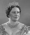 NPG x37587; Queen Elizabeth, the Queen Mother - Portrait ...