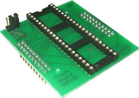 Kaos Curhatan Programmer Php socket adapter 29f400