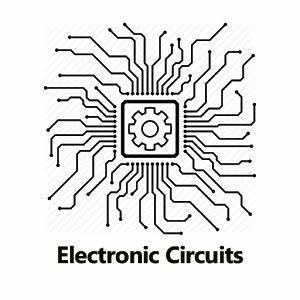 LEARN ELECTRONIC CIRCUIT - Android Apps on Google Play