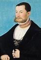 Joachim I, Prince of Anhalt-Dessau - Wikipedia