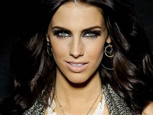 Jessica Lowndes Wallpapers Images Photos Pictures Backgrounds
