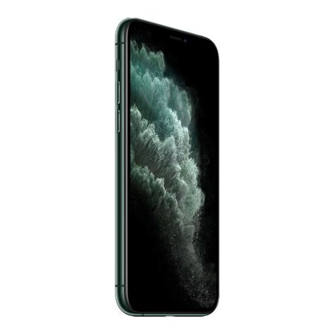 iphone pro max leasen lemon