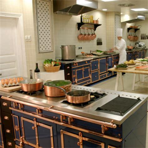 cuisine escoffier apprenez la cuisine au ritz dernières