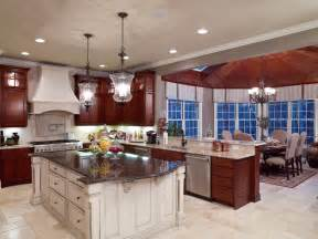 antique white kitchen island forest nc new homes for sale hasentree signature