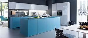 Cool European Kitchen Design Nice Home Top With And