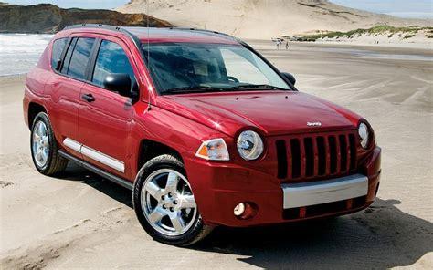 Chrysler Alfa Romeo by Chrysler Fiat To Build Small Jeep Alfa Romeo Models In
