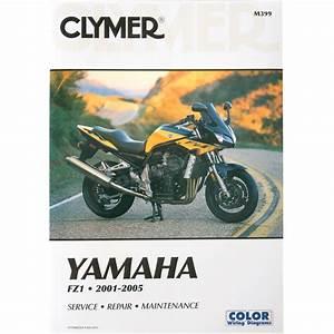 3971 2001 Yamaha Fz1 Wiring Diagram