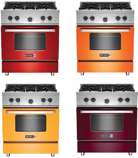 Kitchen Appliances: top of the line kitchen appliances
