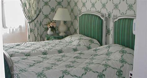 la chambre verte la chambre verte le clos nicolas