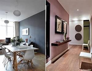 Farben Farrow And Ball : edle wandfarben aus england wohnen ~ Markanthonyermac.com Haus und Dekorationen