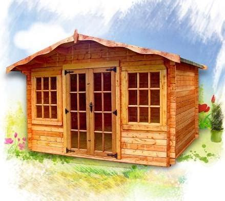 garden sheds albany ny albany charnwood c andovergardenbuildings co uk
