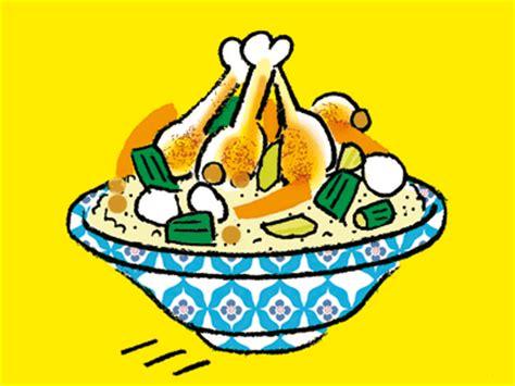 quiz cuisine p 39 cuistots couscous au poulet