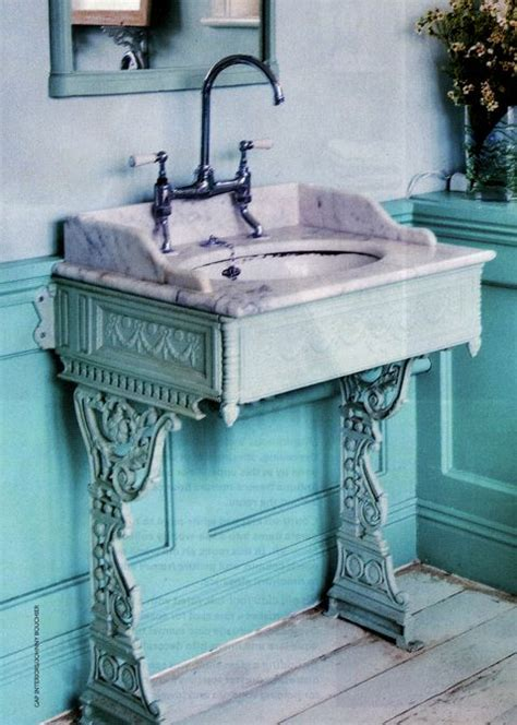 bench kitchen sinks 89 best sewing machine cabinet makeovers images on 6499