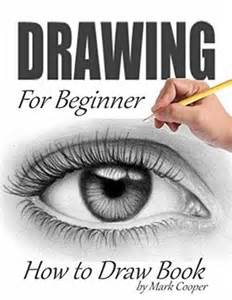 drawing  beginner   draw book easy step  step drawing tutorials learn  draw
