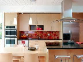 kitchen interior decoration home ideas modern home design interior designs for kitchens