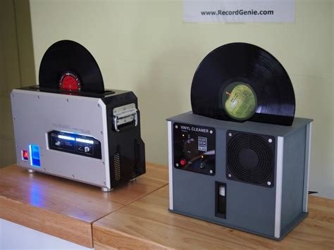 audio desk systeme record cleaner audio desk systeme vinyl cleaner pro diyda org diyda org