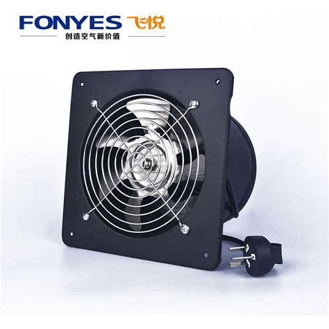 chimney exhaust fans cost popular wall vent fan buy cheap wall vent fan lots from