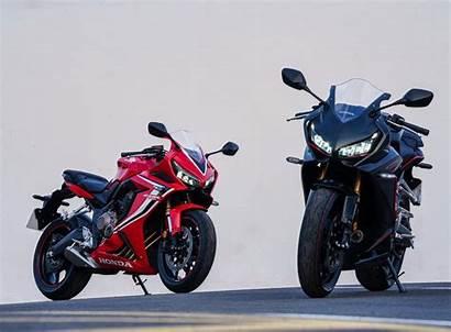 Honda Cbr650r Cb650r Cbr650 Wallpapers