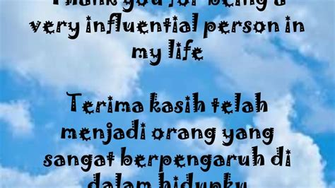 happy teachers day greeting english indonesia selamat hari guru youtube