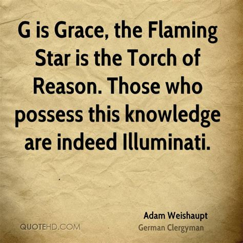 Illuminati Quotes by Adam Weishaupt Quotes Image Quotes At Hippoquotes