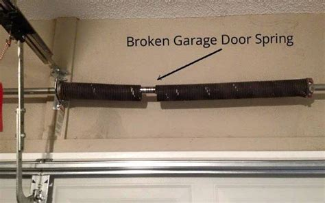 Garage Door Torsion Springs Jacksonville Fl by Garage Repair Garage Door Fl Torsion