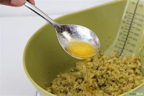 cuisiner des palourdes 5 ères de cuisiner des palourdes wikihow