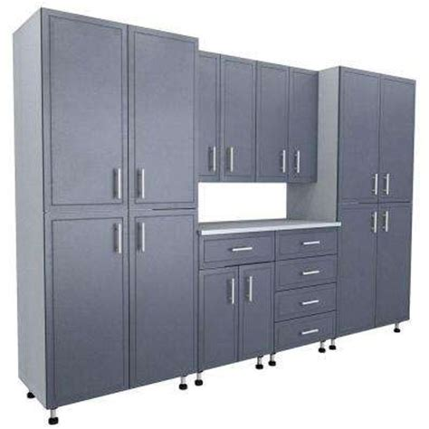 closetmaid garage closetmaid garage storage systems garage cabinets