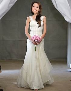 white summer informal wedding dress styles of wedding With white informal wedding dress