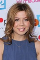 JENNETTE MCCURDY at Rio 2 Premiere at Night Under the ...