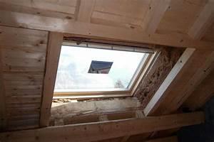 Fenetre De Toit Fixe : devis fen tre de toit comparez 5 devis gratuits ~ Edinachiropracticcenter.com Idées de Décoration