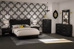 bedroom contemporary redecorating my room decor with beds With how decorate a small bedroom