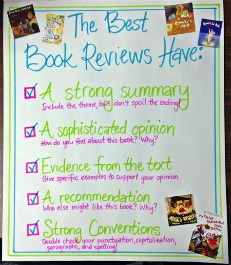 Best 25+ Book Review Template Ideas On Pinterest Book