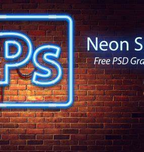 Download Free Layer Style PSD Download PSD