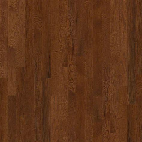 shaw flooring number shaw bellingham saddle red oak 3 4 x 3 1 4 quot select solid hardwood flooring weshipfloors