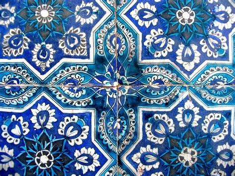 beautiful blue 39 s superior turkish tiles pattern turkish tiles and tile