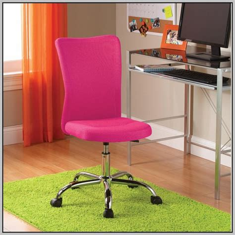 pink desk chair at walmart pink desk chair ikea chairs 19411 lg3okjq30w
