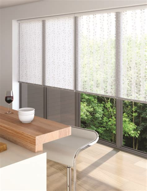 all about blinds sunscreen roller blinds all about blinds wellington