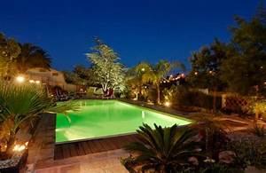 Projecteur De Piscine : projecteur led piscine fabulous procopi projecteur led ~ Premium-room.com Idées de Décoration